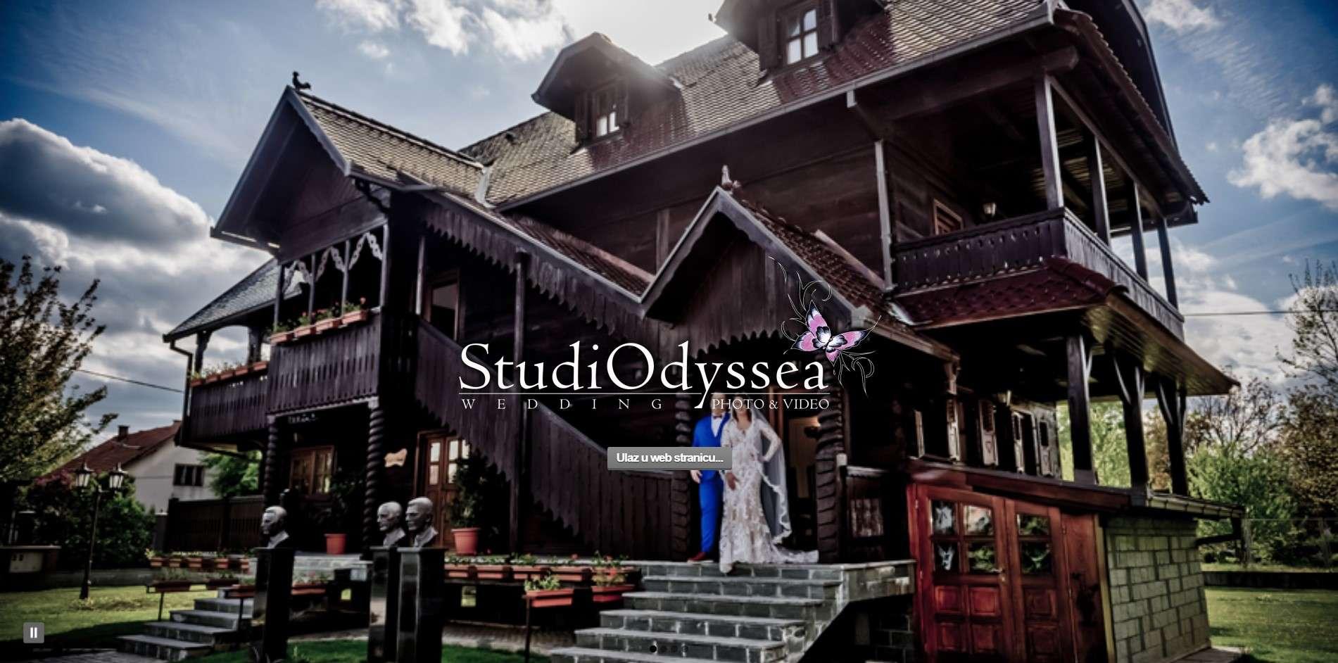 Foto Studio Odyssea