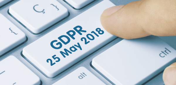 GDPR & Email Marketing