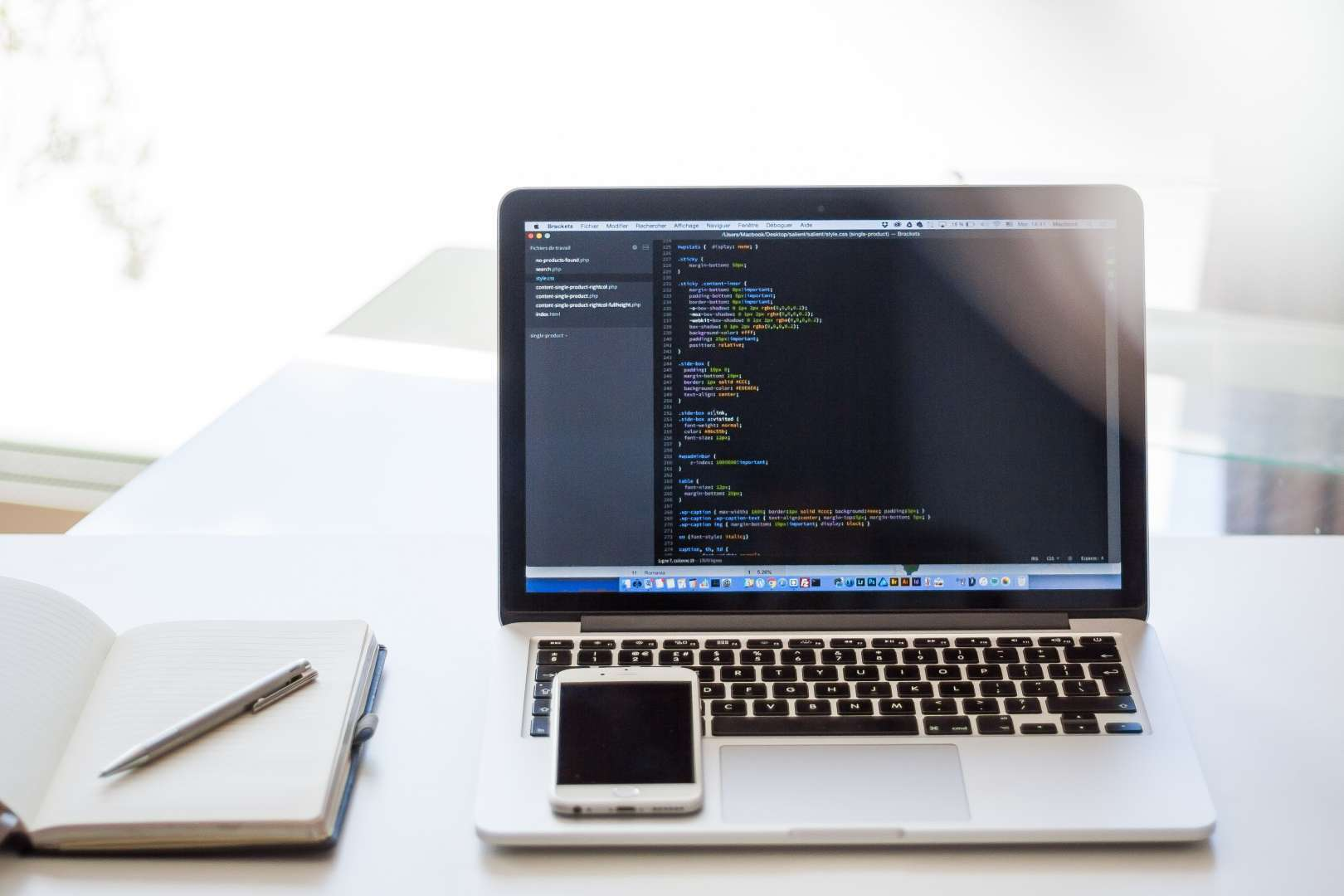 Zaposli se kao web developer